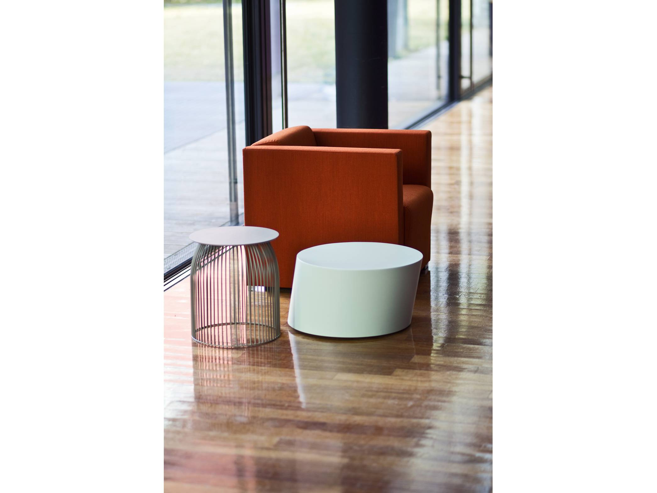 cubus-small-armchair-gallery-3