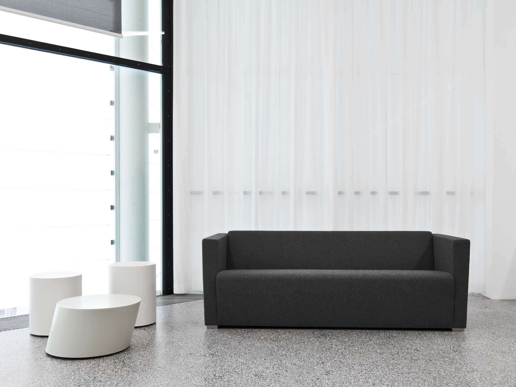 cubus-small-sofa-gallery-2