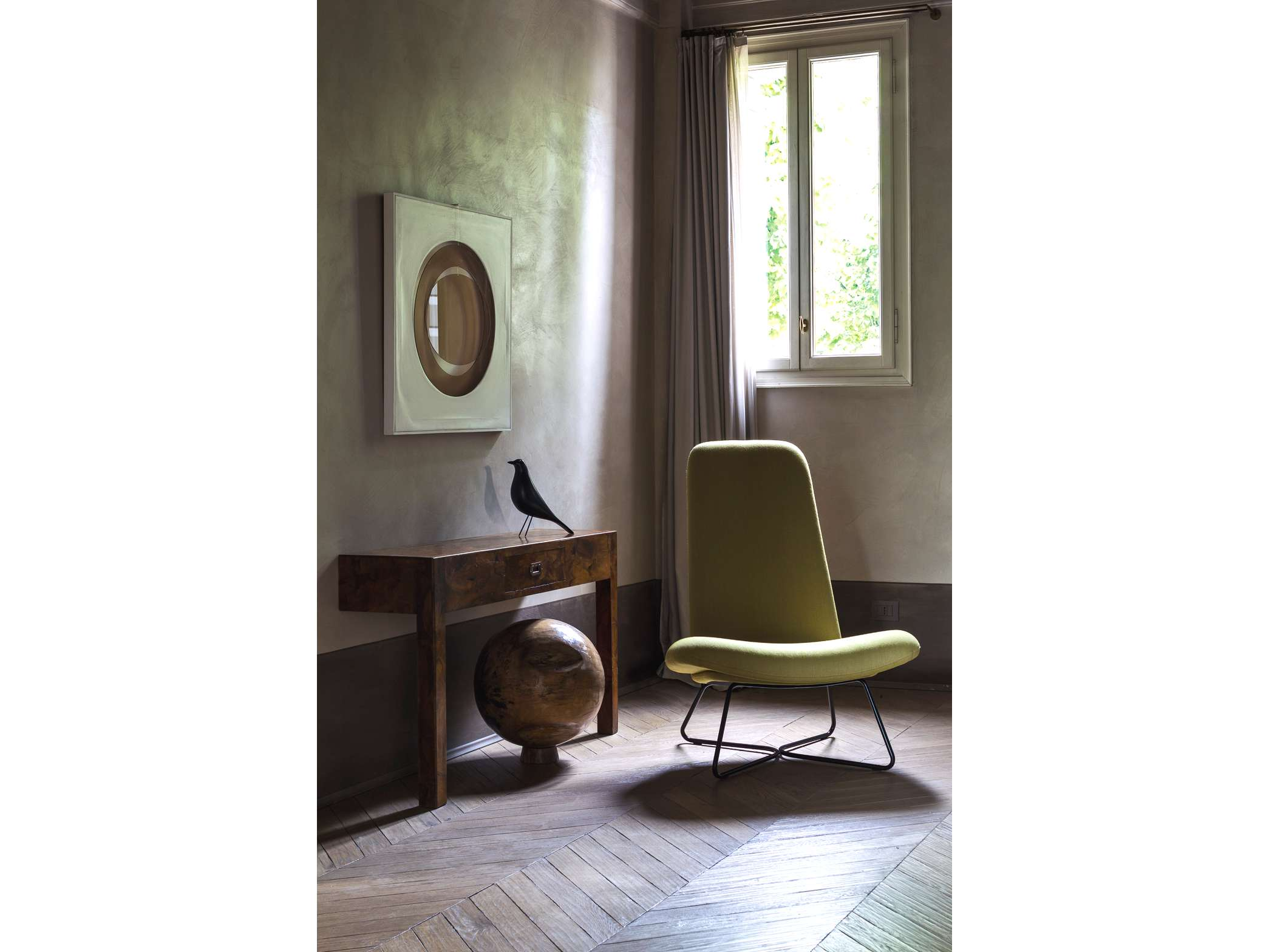 Myplace armchair gallery (3)