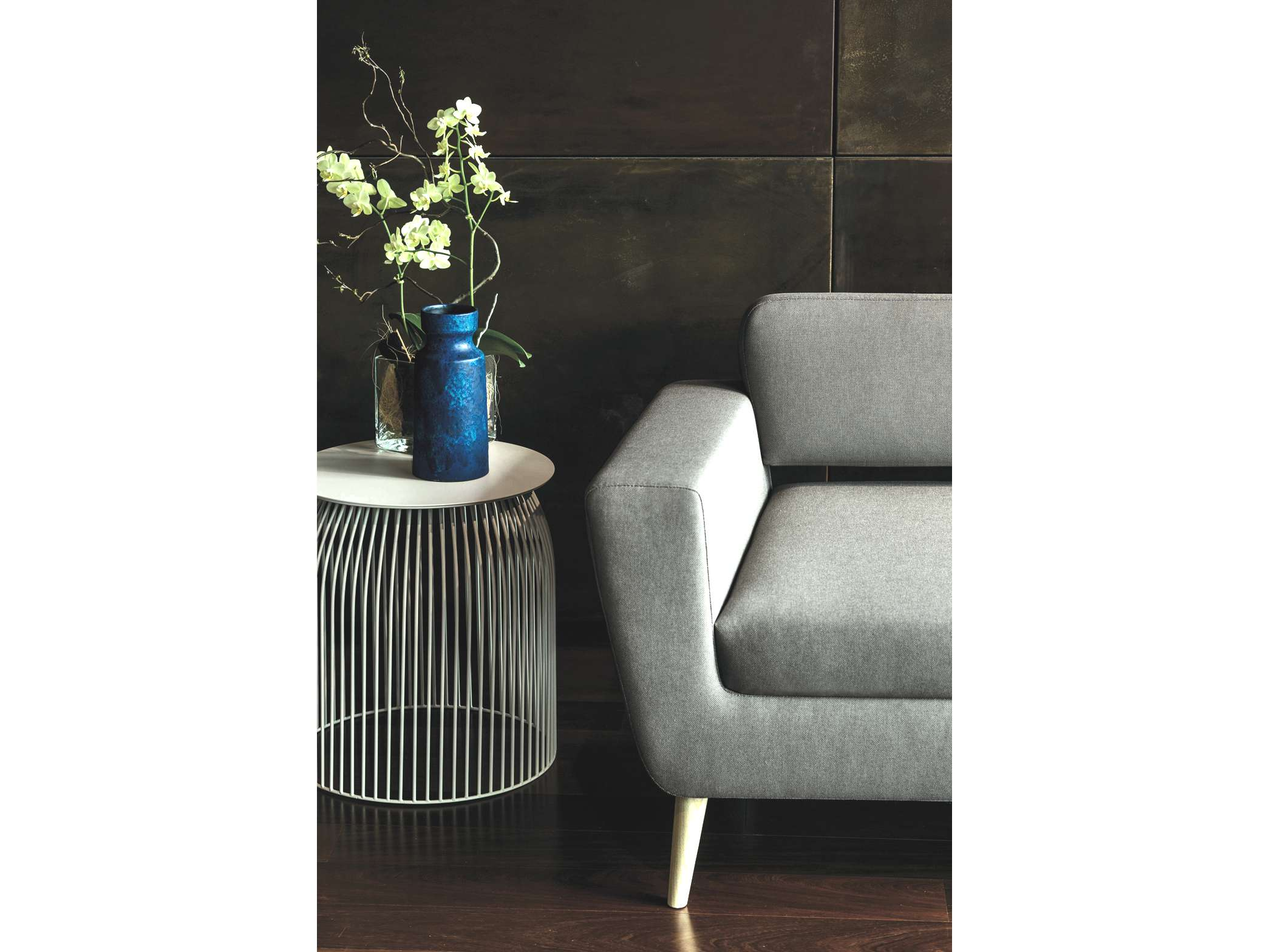 Serie 50w sofa gallery 03