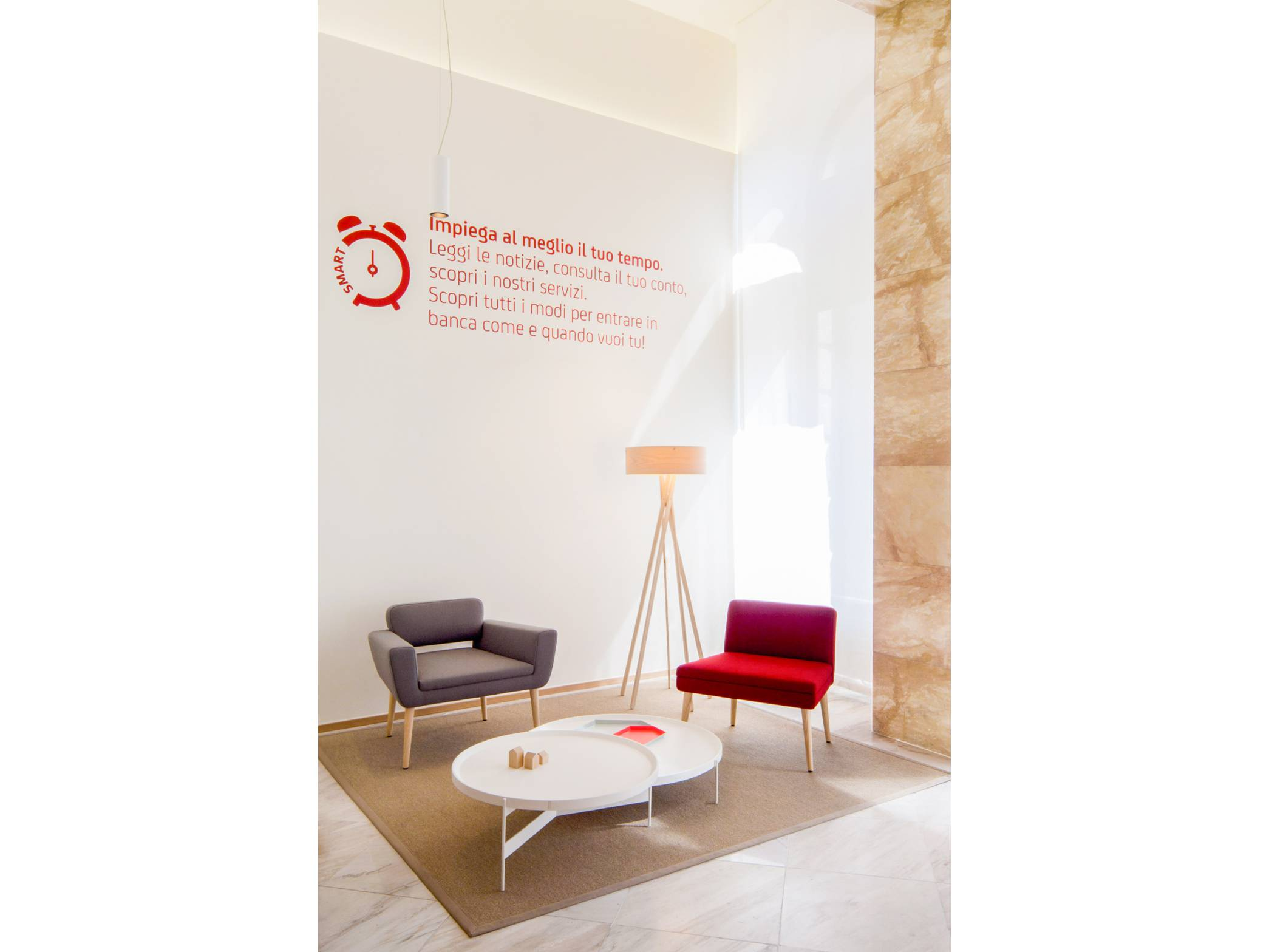 unicredit-gallery-2
