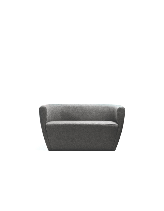 Twingo small sofa portrait