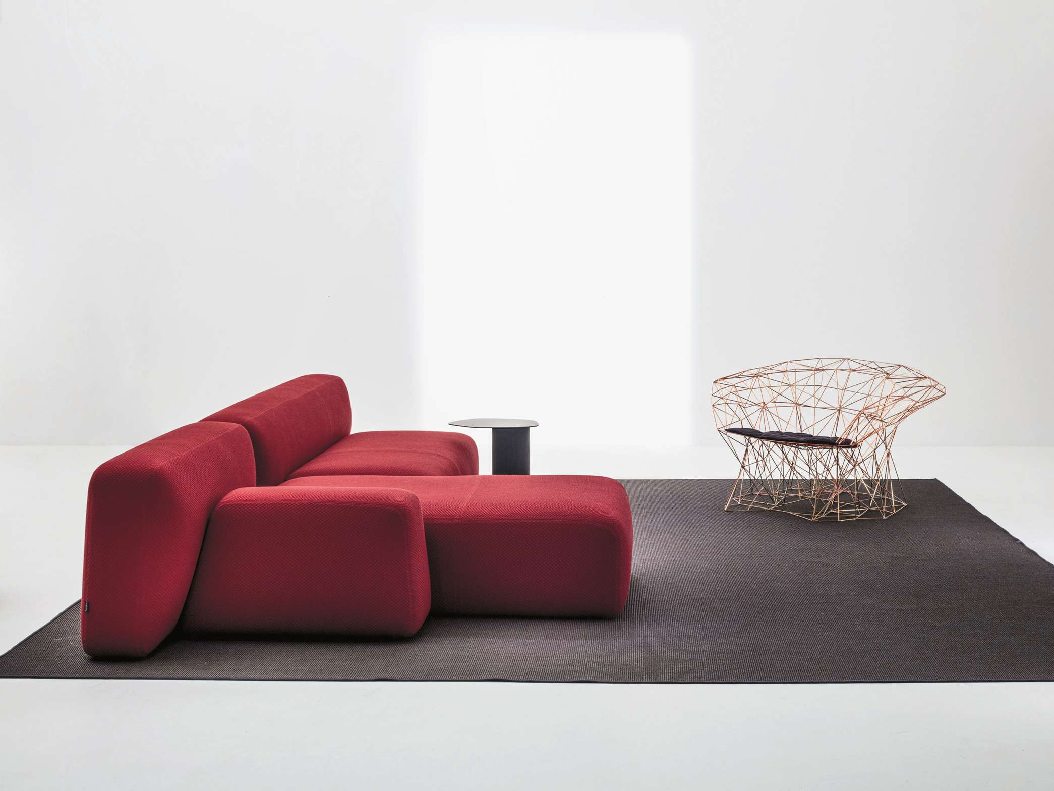 Filinea armchair gallery (2)