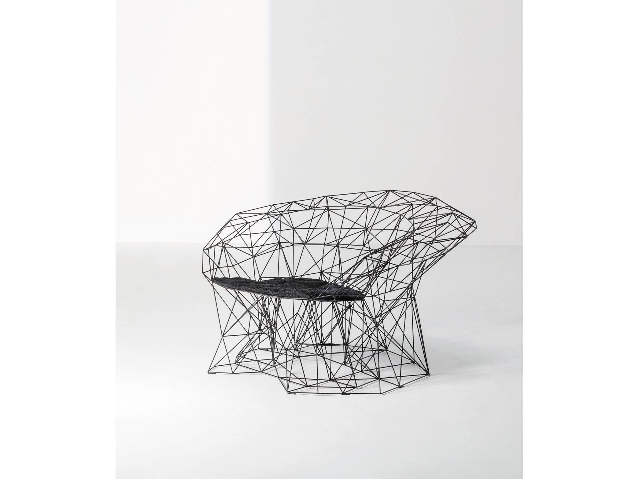 Filinea armchair gallery (4)